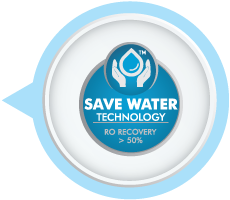 Save-Water-L